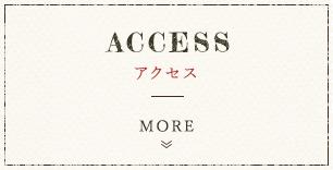 アクセスページへのボタン